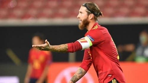 بهترین بازیکنان 5 تیم برتر اسپانیا چه افرادی هستند؟