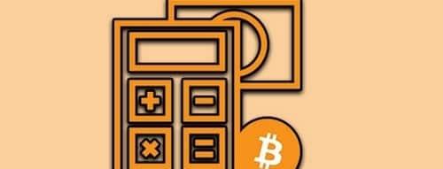 ویژگی های ماشین حساب ارز دیجیتال چه می باشد؟