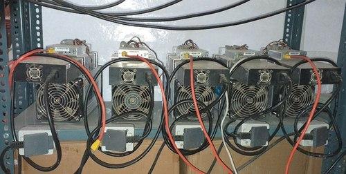 استخراج ارز دیجیتال چگونه ممکن می باشد؟