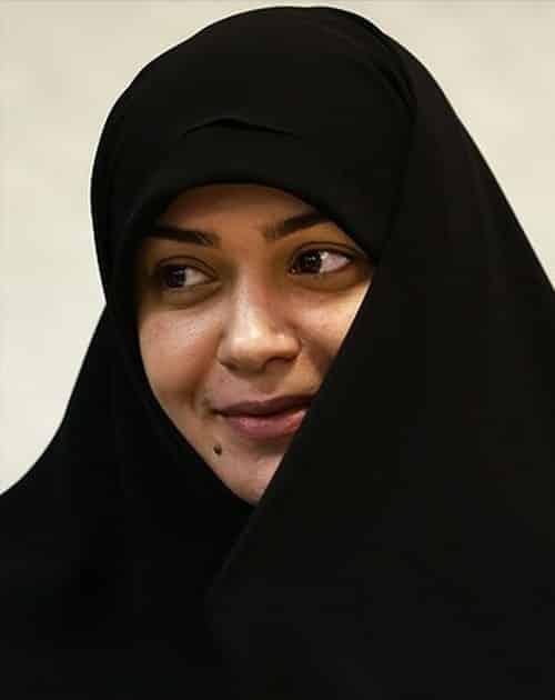 مومن ترین بازیگران ایرانی چه کسانی هستند