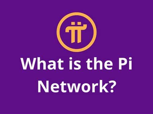 آیا ارز دیجیتال pi مورد اطمینان است؟