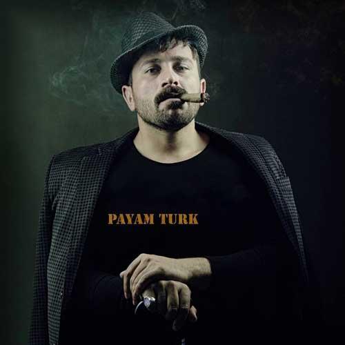 بهترین آهنگ های رپ از بهترین رپر های ترکیه چه نام دارند؟