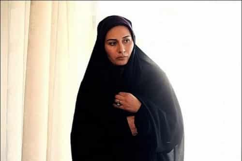 عکس های مومن ترین بازیگران ایرانی