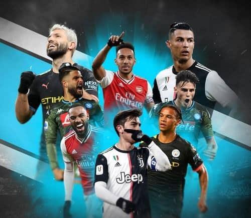 بهترین سایت پیش بینی فوتبال با درگاه مستقیم