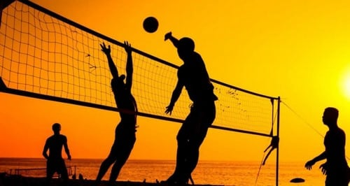 هندکپ در شرط بندی والیبال چیست