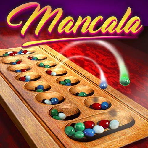 آموزش بازی مانکالا چگونه است؟