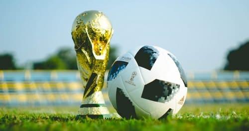 دانلود ربات پیش بینی فوتبال رایگان