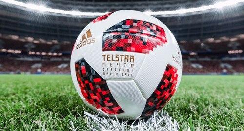 قیمت بلیط مسابقات مقدماتی جام جهانی 2022