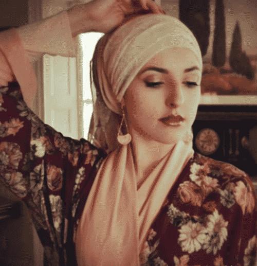 کدام خواننده آمریکایی قرآن می خواند؟