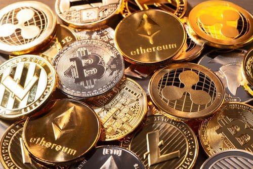 ممنوعیت خرید و فروش قوانین ارزهای دیجیتال