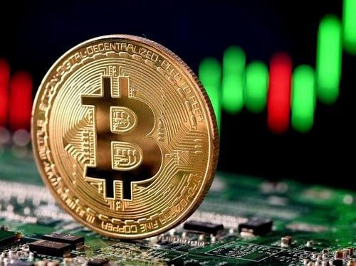 استخراج و توسعه ارز های دیجیتال در اختیار توسعه دهندگان است؟