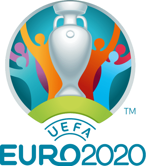 جایزه مسابقات یورو 2020