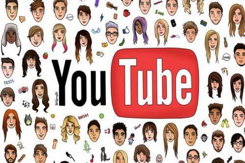 در آمد یوتیوبر چقدر است؟