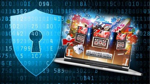 آیا شرط بندی اینترنتی جرم است؟