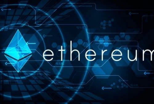 نگه داری Ethereum برای شرط بندی