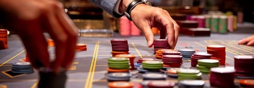 سایت Grand casino