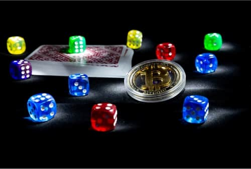 دانلود Application Coinomi برای شرط بندی با BitCoin