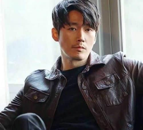 رسوایی های کارگردانان کره ای در رابطه با چیست؟