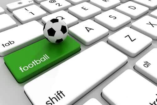 اصول شرط بندی فوتبال برای سود های تضمینی