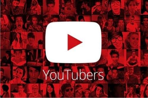 راه های افزایش درآمد یوتیوبر
