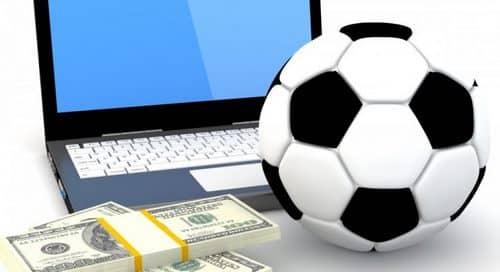 اصل های تجربی در شرط بندی فوتبال
