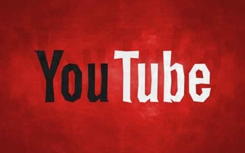 یوتیوبر کیست؟