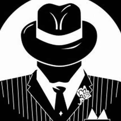 نظر پلیس فتا درباره رئیس سایت ها