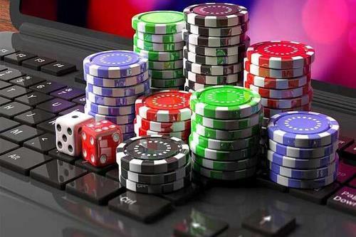 راه های فرار از شکست در قمار