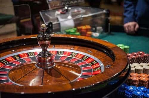 روانشناسی قمار یعنی چه